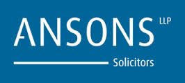 Ansons Solicitors celebrates successful year with host of promotions